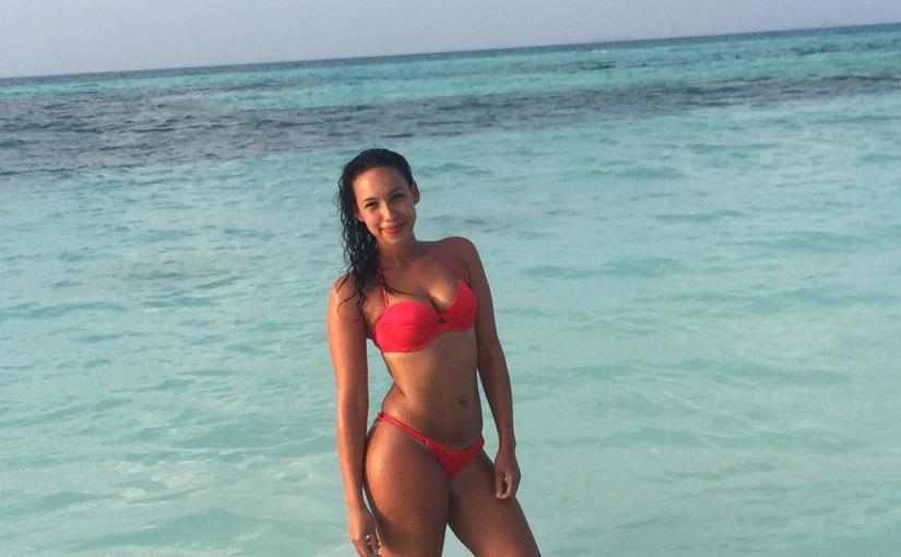 Island Life: Maldives